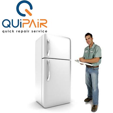 Refrigerator repair in bapunagar