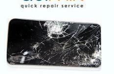 mobile repair service in gandhinagar / vivo service centre near me