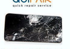 mobile repair service in gandhinagar / vivo service centre near me