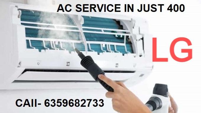 LG Service Center Gwalior-8320091665