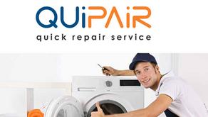 Get your washing machine repair in naroda/Call 8320091665