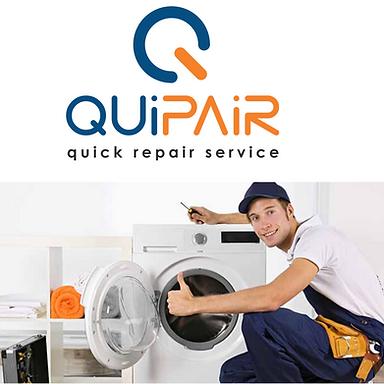 Washing Machine Repair in Ranip