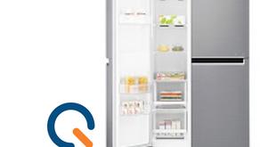 refrigerator repair in vandematram gota-8320091665