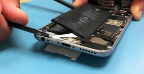 Mobile repair shop in vandemataram /call 8320091665 / iphone repair in Gota