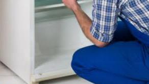 AC,fridge, washing machine repair and service in Ahmedabad / call 8320091665