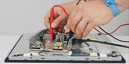 LED TV Repair in Gandhinagar-6359682733