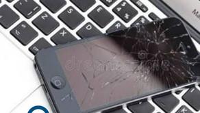 HP laptop repair service centre in ahmedabad | Dell laptop repair in adani shantigram
