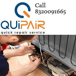 Refrigerator Repair And Service in Satellite Ahmedabad