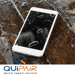 Mobile Repair in Vastrapur