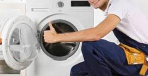 washing machine repair service in delhi / Call 8320091665