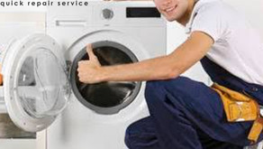 washing machine repair service in delhi / Call 8320091665