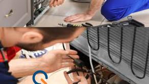 Refrigerator repair service in new Naroda / fridge repair in ahmedabad/ call 8320091665 ahmedabad