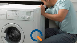 washing machine repair in gandhinagar / Call 8320091665