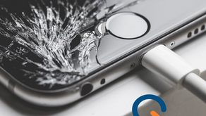 Are you looking for iphone battery replacement ? Battery drains fast ?