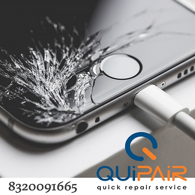 Mobile Repair in Sola Road