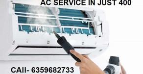 AC Repair in Palam Delhi   Best Best AC Service in palam colony in Delhi   Quick Repair Service