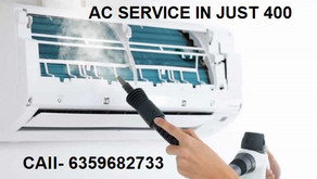 AC Repair in Palam Delhi | Best Best AC Service in palam colony in Delhi | Quick Repair Service