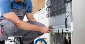 Refrigerator repair service in New Delhi   Whirlpool fridge repair in New Delhi  