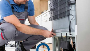 Refrigerator repair service in New Delhi | Whirlpool fridge repair in New Delhi |