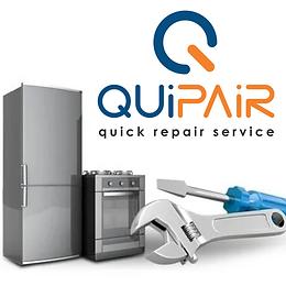 Refrigerator Repair And Service in Maninagar Ahmedabad