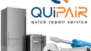 refrigerator repair in rabari colony Amraiwadi-8320091665