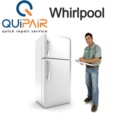 Whirlpool Service Center in Gwalior-8320091665