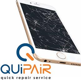 Mobile Repair in Chandlodiya