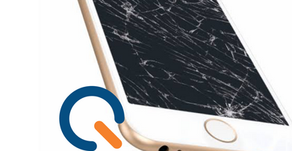 iphone display replacement in ahmedabad, iphone store near me