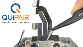 iphone repair in Gandhinagar by Quipair / call 8320091665