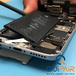 Mobile Repair in Gota Vandematram
