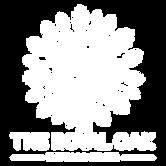 logo_full white.png