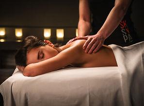 massage delhi.jpg