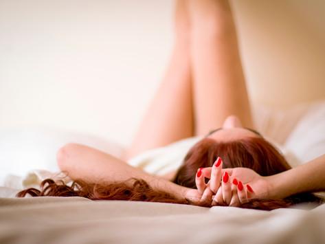 Do female happy ending massages exist