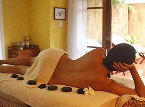 tantra massage copy.jpg