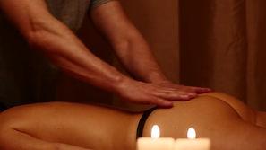 massage by male.jpg