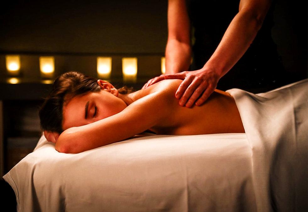 massage by male therapist delhi gurgaon