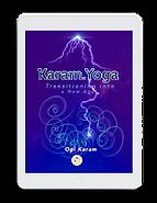Karam_Yoga-ebook_tablet_cover-s_edited.p