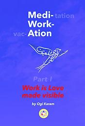 MediWorkAtiont_cover_ebook.jpg