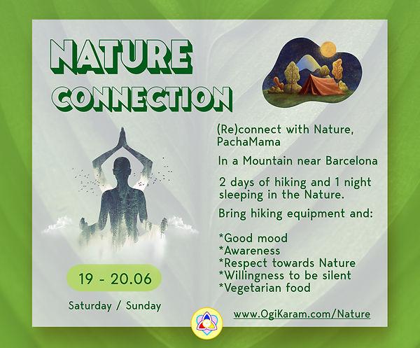 Nature_big.jpg