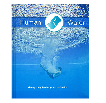 Human and Water cover.png