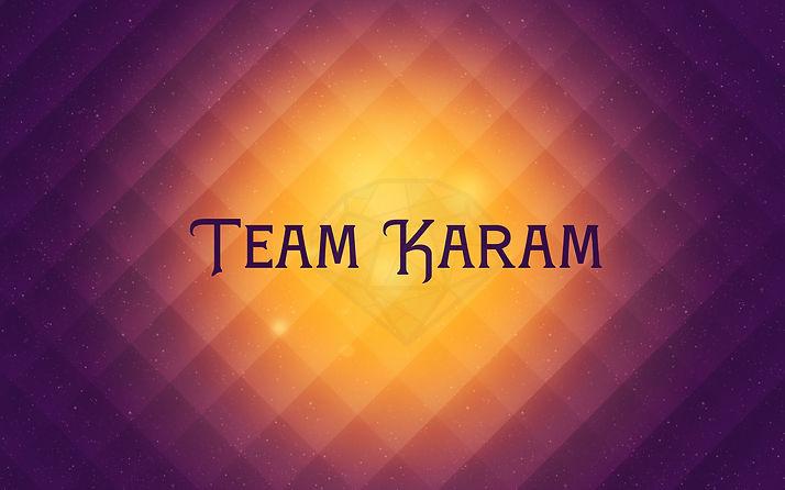 Team Karam.jpg