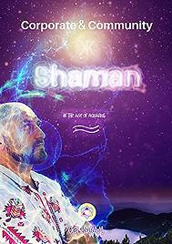 CCShaman_EN.jpg