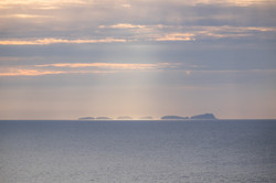 Flannan Isles from Gallan Head (1 of 1).