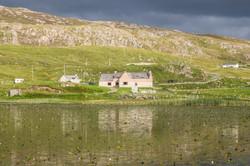 Loch Dailbheag (1 of 1)