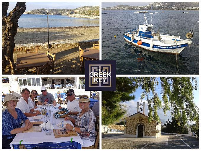 Saronic Gulf.jpg