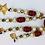 Thumbnail: Begleri /Open Worry beads
