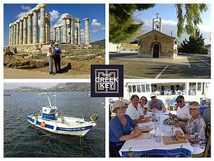 Saronic Gulf meats Aegean.jpg