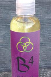 B4 Healing Spray