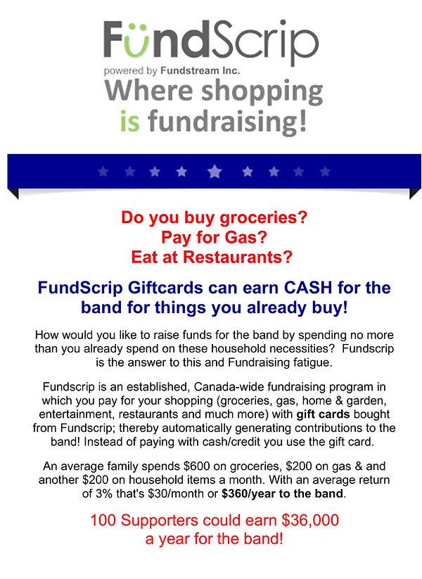 Fundscript Flyer.jpg