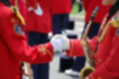 2019-07-01 Canada Day 2019 (186)-S.jpg